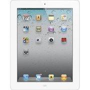 Apple iPad 2 Tablet (16GB,  Wifi, ) NEWEST MODEL
