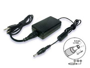 Laptop AC Adapter for ACER AcerNote 350