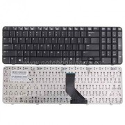 NEW Replacement HP G60 Keyboard