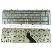 Replacement for HP Pavilion dv7 Keyboard