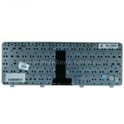 Laptop Keyboard for HP Pavilion DV2000