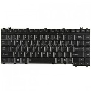 Laptop Keyboard for Toshiba Satellite L305