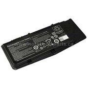 DELL Alienware M17x Series Battery,  dell laptop battery