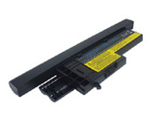 Best LENOVO ThinkPad X61 Battery from Canada Battery Shop