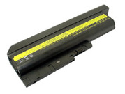 Best IBM ThinkPad T60 Battery from Canada Battery Shop