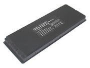 Best Apple A1181 Battery from Canada Battery Shop