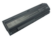 Best COMPAQ Presario V2000 Battery from Canada Battery Shop