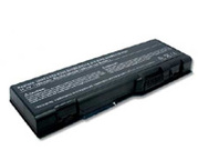 Best Dell Inspiron 6000 Battery from Canada Battery Shop