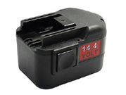 Replacement 1500mAh 48-11-1014 MILWAUKEE Power Tool Battery