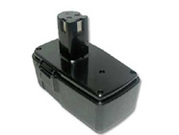Replacement 2000mAh 11098 CRAFTSMAN Power Tool Battery