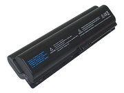 Best HP Pavilion dv2000 Battery from CA Shop