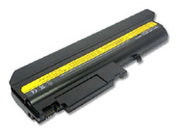 Replacement for IBM ThinkPad T43 Battery CA Shop