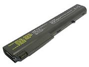 4400mAh Li-ion Hp Compaq 7400 Battery replacement CA Shop