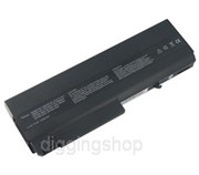 High quality Hp nc6400 laptop battery AU Store