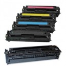 Finding HP toner Cartridges in Lower Prices