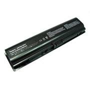 Hi-Quality HP PAVILION DV6000 Battery Aussie Gadget