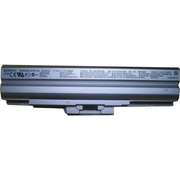 Replacement Sony VGP-BPS13B Battery AU Store
