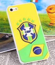 iphone cases canada | iphone 4 cases canada| iphone 5 cases canada