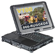 Buy Online Rugged Laptop in Canada At Affordable Price