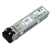 Cisco GLC-SX-MM GE SFP 1000BSX MINI GBIC - 1 Gbp transceiver module