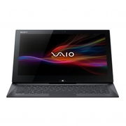 Sony VAIO Touchscreen 13.3