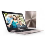 ASUS UX303LA-US51T Ultrabook Notebook