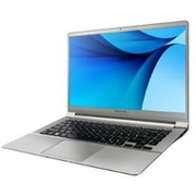 2016 Samsung NP900X5L-K02US Notebook 9 15