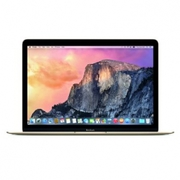 wholesale price in China Apple MacBook MF855LL/A 12-Inch Laptop with R