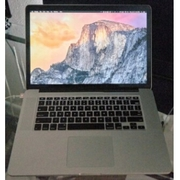 wholesale price in China Apple MacBook Pro MJLQ2LL/A 15.4-Inch Laptop