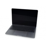 buy MacBook Pro 15