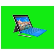 Buy Surface Pro 4 SU4-00001 12.3