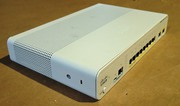 Buy Used Cisco WS-C2960CPD-8PT-L Switch