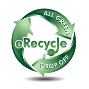 Electronics Collection/Recycling Services   Optimum Battery