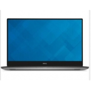 Dell XPS 9550-10000SLV 15.6