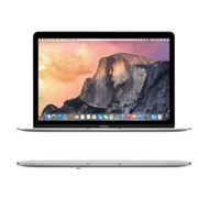 Apple Macbook Pro 256GB PCIe-based onboard flash storage