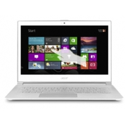 Acer Aspire S7-392-6832 13.3-Inch Touchscreen