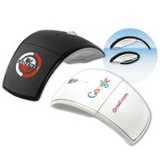 Computer Promotional Items In Nanimo,  Canada