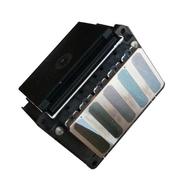 EPSON Printhead FA12000 / FA12060 / FA12081 (ARIZAPRINT)