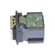 Roland BN-20 / XR-640 / XF-640 Printhead (DX7) (ARIZAPRINT)