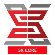 Xecuter SX Core Canada