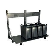 Best Modular Laboratory Furniture Supplier in Canada